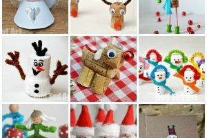 Christmas-Cork-Craft-Ideas
